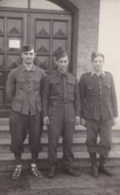 prisonniers de guerre stalag XC