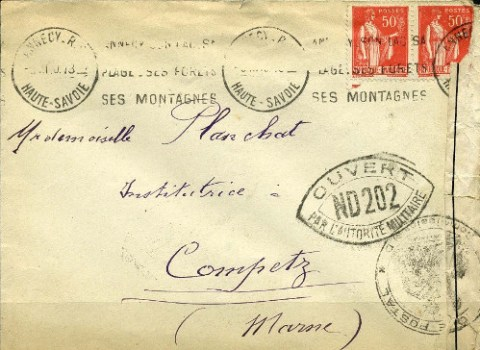 controle-postal ND 202