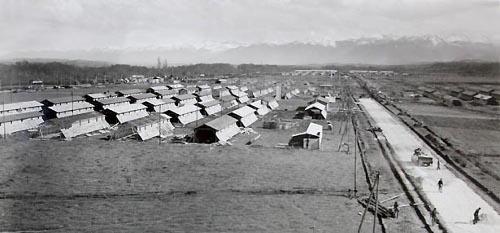 gurs 6-avril 1939