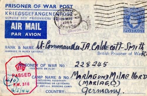 prisonniers de guerre marlag und milag nord milag o