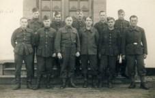 prisonniers de guerre stalag X C