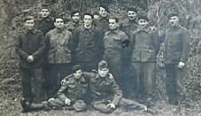 prisonniers de guerre stalag VI G