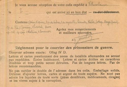 20 04 1942 oflag IV D