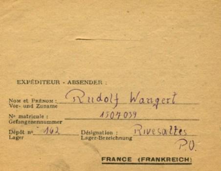 prisonniers-de-guerre-allemands-camp-n°162