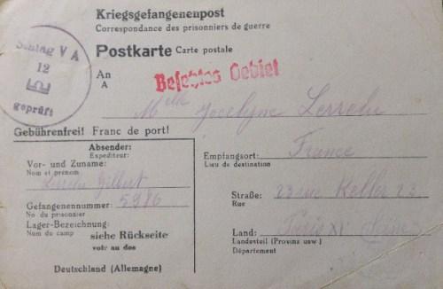 05 08 1944 stalag V A