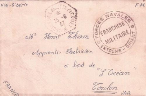 25 06 1937 croiseur lamotte piquet