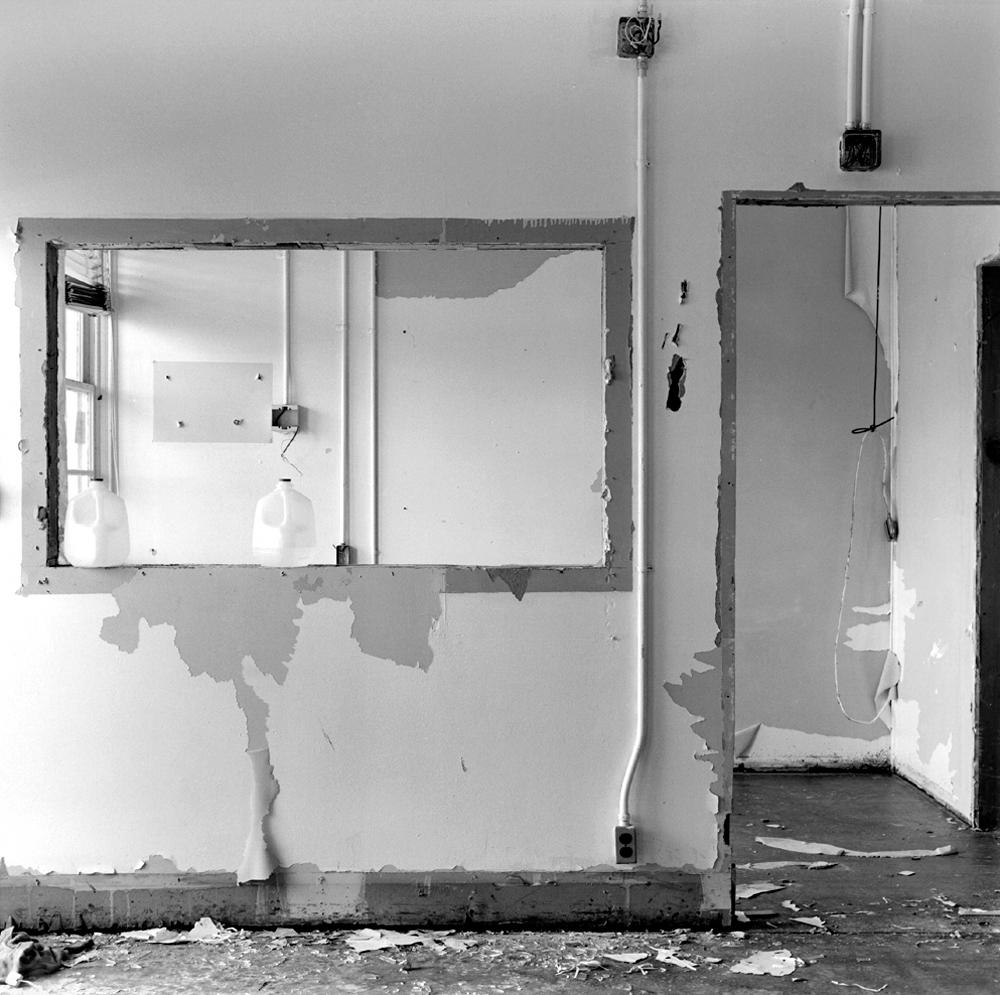 Polk Prison 15