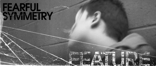 fearfulsymmetry