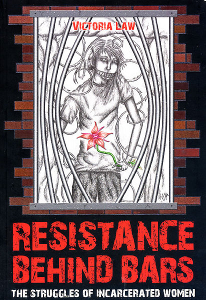 resistance_behind_bars_lg