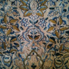 Blue Persian Rug Living Room Best Affordable Furniture Design Conundrum Painting A Inspired And The