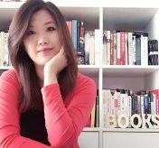 Selfie+Bookfie+shelfie