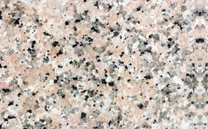 Natural Stone Cleaning Services Granite