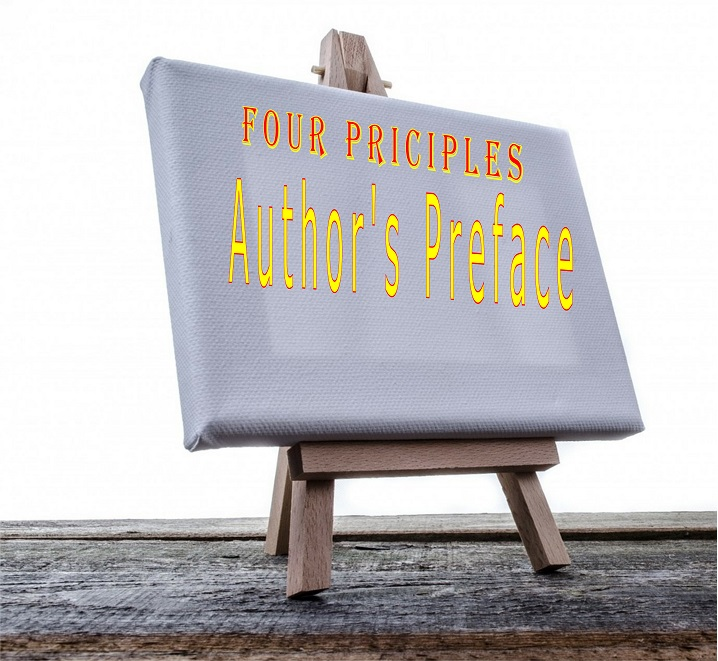 four-principles-on-canvas