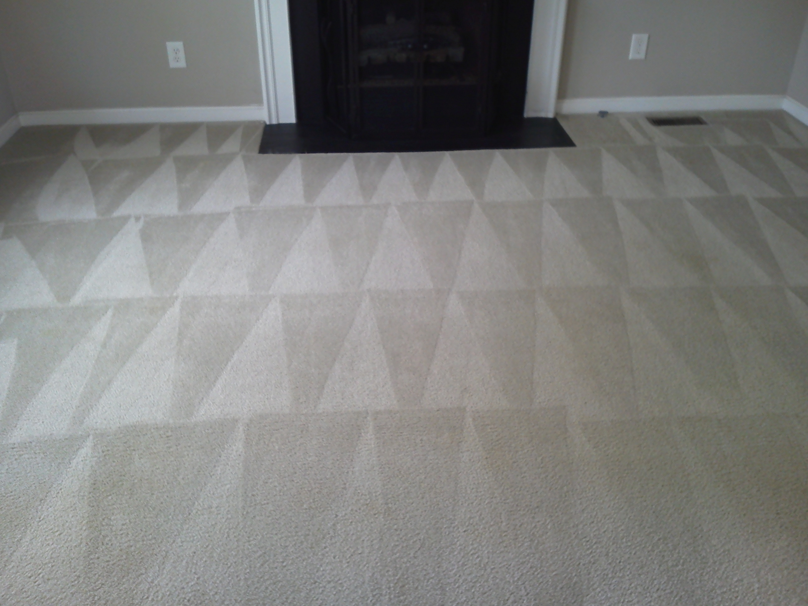 Stafford Carpet Cleaning Pros  Pristine Tile  Carpet