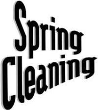 Spring Carpet Cleaning - Pristine Tile & Carpet Cleaning