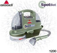 Carpet Spot Remover Machine - Carpet Vidalondon