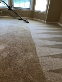 Jobs - Pristine Tile & Carpet Cleaning