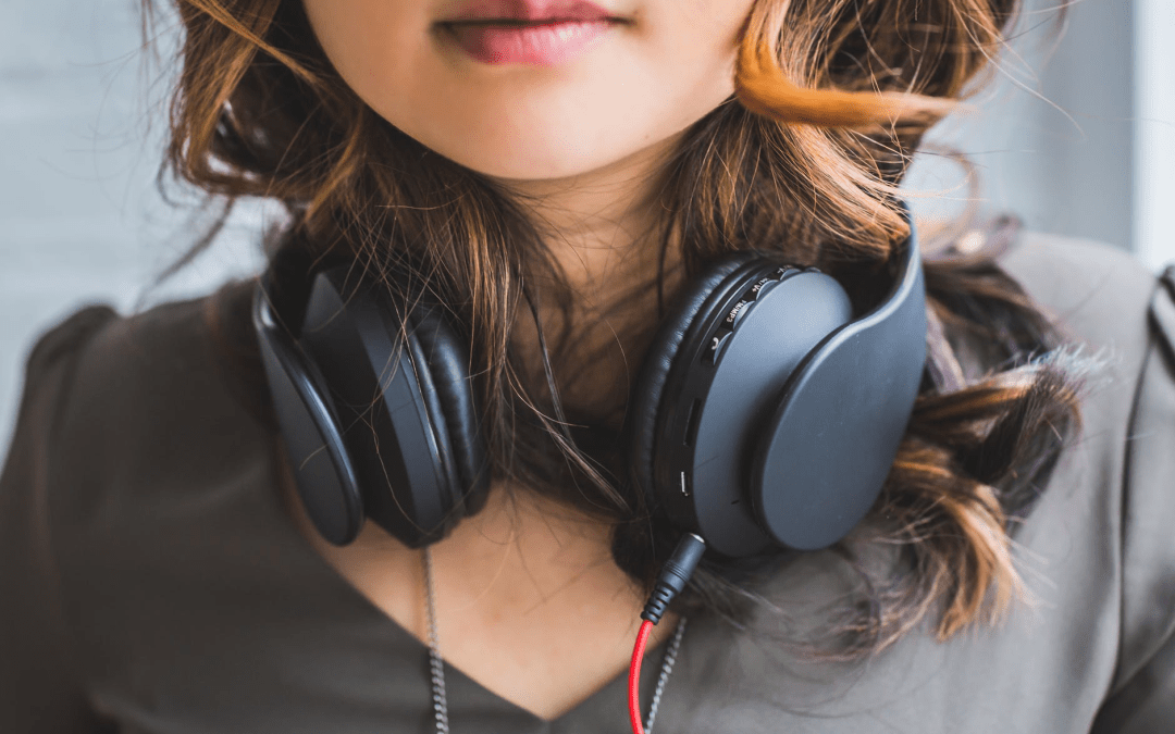 Everything You Need to Know About Audiobooks