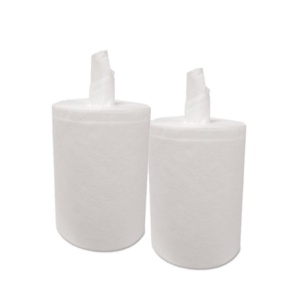 Pur·One Dry Wipe Roll 160