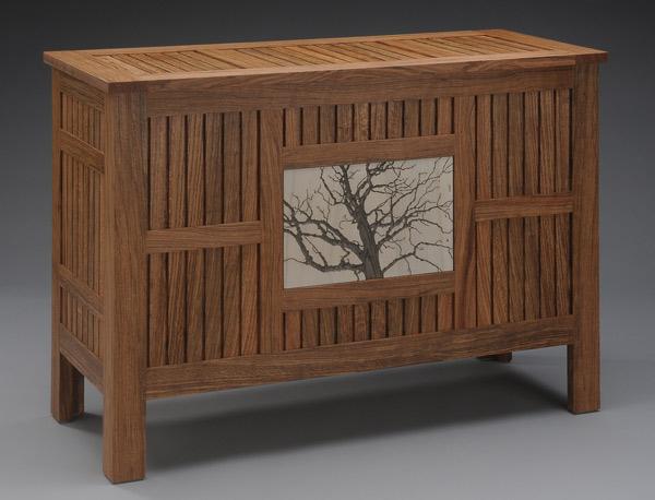 Kristina Madsen Furniture