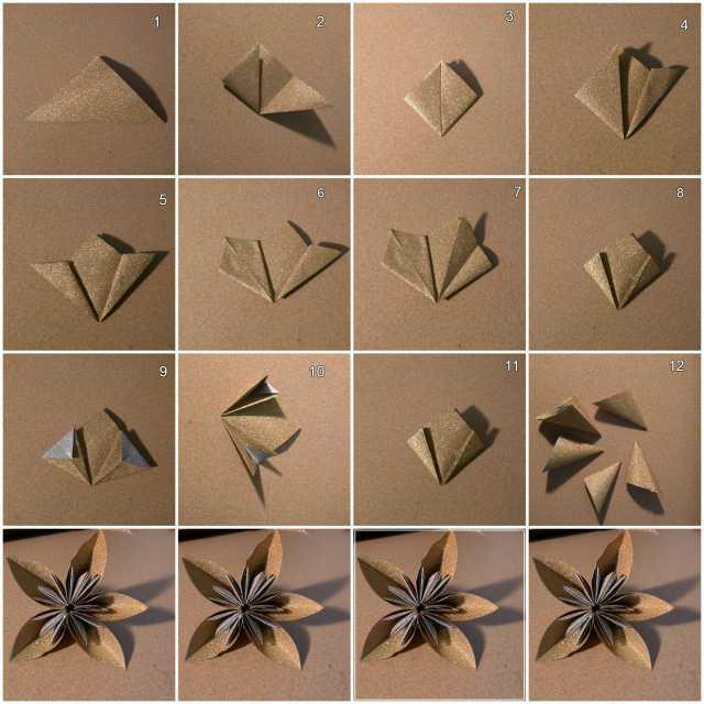 kusudama_origami_flower