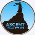 ascent_films_pvt_ltd_logo