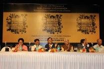Pritish_Chakraborty_At_Mumbai_International_Short_Film_Festival3