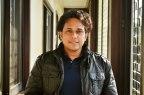 Pritish_Chakraborty_Next_Movie_Song_Muharat2