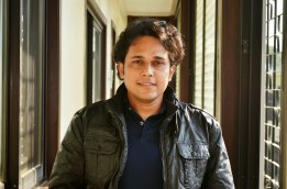 Pritish_Chakraborty_Next_Movie_Song_Muharat2