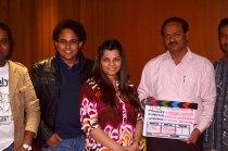 Pritish_Chakraborty_Next_Movie_Song_Muharat4