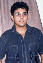1.Pritish_Chakraborty