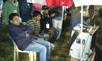 17.Pritish_Chakraborty_Chal_Pichchur_Banate_Hain_Shooting_Goa2