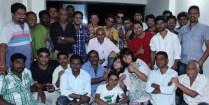 21.Pritish_Chakraborty_Chal_Pichchur_Banate_Hain_Film_Unit_Wrapup