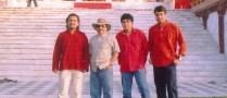 3.Pritish_Chakraborty_Ashok_Gaekwad