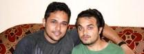 7.Pritish_Chakraborty_Sandeep_Anand_Inbox