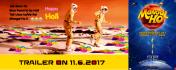 MANGAL_HO_HOLI_TRAILER_ON_11_6_2017