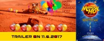 MANGAL_HO_HOLI_TRAILER_ON_11_6_2017_2