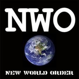 new-world-order-nwo-401