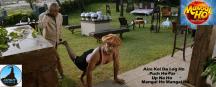 AISE-KOI-DO-LOG-HO-MANGAL-HO-A-FILM-BY-PRITISH-CHAKRABORTY-MARS-11