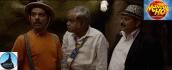 AISI-KOI-EK-JAGAH-HO-MANGAL-HO-A-FILM-BY-PRITISH-CHAKRABORTY-MARS-18