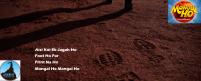 AISI-KOI-EK-JAGAH-HO-MANGAL-HO-A-FILM-BY-PRITISH-CHAKRABORTY-MARS-5