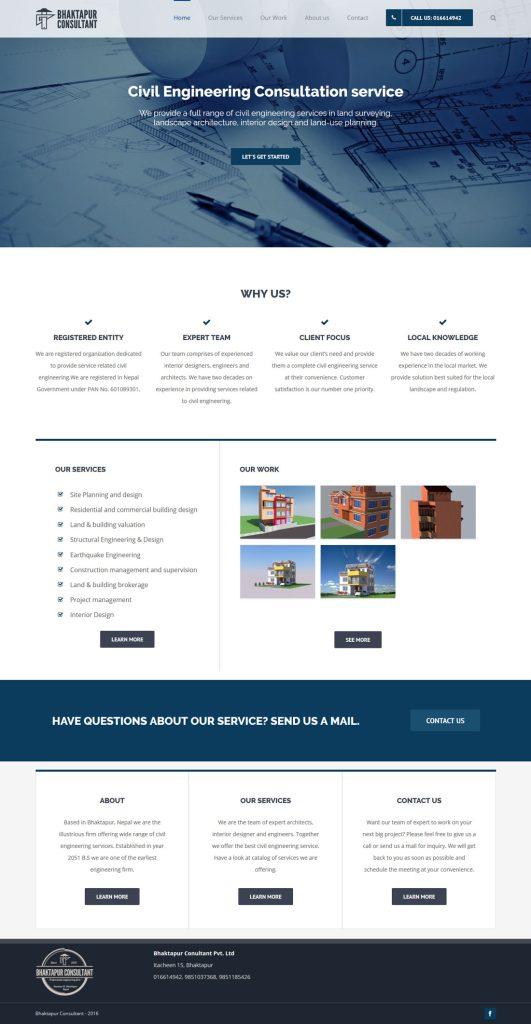 bhaktapur-consultant full