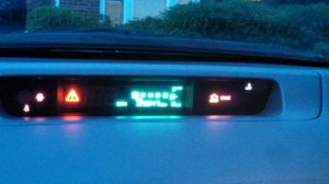 HI,This is may 1st post I have a 2001 prius and it won't start | PriusChat