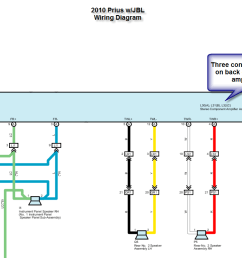 2011 prius wiring diagram wiring diagram img2011 prius wiring diagram wiring diagram sample 2011 toyota prius [ 1447 x 771 Pixel ]