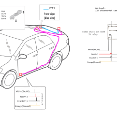 E30 Headlight Switch Wiring Diagram Diagrams For Sony Car Stereo 2002 Bmw 325 Jeep Wrangler