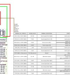 c 2 radio wiring priuschat 2013 prius c radio wiring diagram prius c radio wiring diagram [ 1583 x 859 Pixel ]