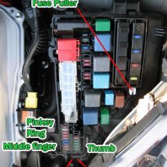 2008 Scion Xd Wiring Diagram Low Voltage Thermostat Tc Fuse Location Honda Crv ~ Elsavadorla