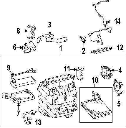 1987 Bmw 528e Wiring Diagram 1987 Porsche 924 Wiring