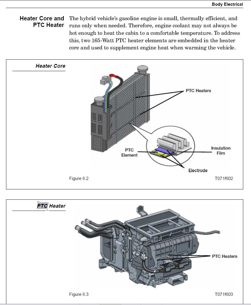 hight resolution of heater jpg