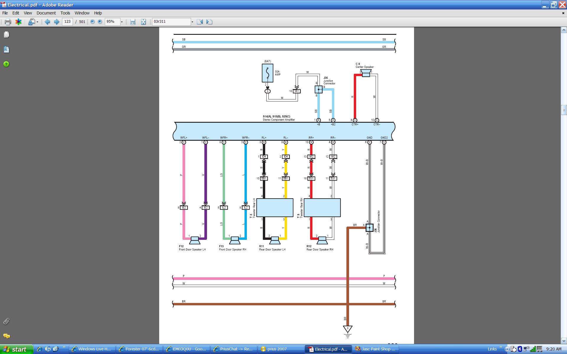 hight resolution of jbl wiring 2 jpg